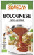 Biovegan Bio Bolognese Extra Gemüsig 33g
