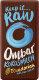 Ombar Roh-Schokolade Coco Mylk 35g