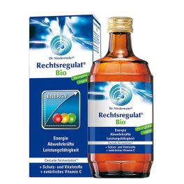 Dr. Niedermaier Rechtsregulat 350ml