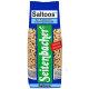 Seitenbacher Saltoos 200g