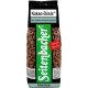 Seitenbacher Kakao-Düsis 375g