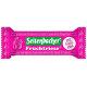 Seitenbacher Fruchtriese Riegel 50g