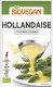 Biovegan Sauce Hollandaise 33g