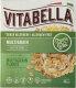 Vitabella Bio Mehrkorn Flakes 300g