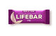 Lifefood Lifebar Feige Bio Energieriegel 47g