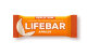 Lifefood Lifebar Aprikose Bio Energieriegel 47g