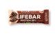 Lifefood Lifebar Plus Chocolate & Green Protein Bio 47g