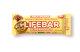Lifefood Lifebar Plus Berry & Maca & Baobab Bio 47g