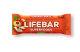 Lifefood Lifebar Plus Brazil & Guarana Bio 47g