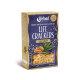 Lifefood Bio Chia-Hanf Brot 90g
