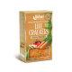 Lifefood Bio Gemüsebrot 90g