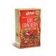 Lifefood Bio Pikantkräcker Tomate Chili 90g
