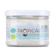 Tropicai Bio Virgin Coconut Oil Kokosnussöl