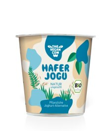 cow cow Hafer natur 150g