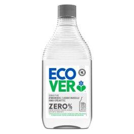 Ecover Hand Spülmittel Zero 450ml