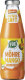 FÜR Gutes trinken - Gutes tun Saft Möhre Mango demeter 500ml