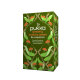 Pukka Bio Ginseng Matcha Green Tee 20 Beutel