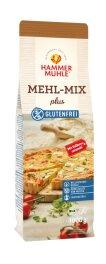 Hammermühle Mehl-Mix plus 1kg