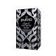 Pukka Bio Elegant Earl Grey Bergamotte Tee 20 Beutel