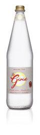 La Gioia Mineralwasser Still 1l