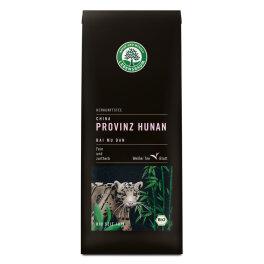 Lebensbaum Provinz Hunan Bai Mu Dan Weißer Tee 30g
