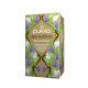 Pukka Bio Drei Süßholz Tee 20 Beutel
