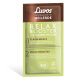 Luvos Relax-Booster 2-Phasen-Pflege 9,5ml
