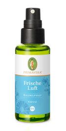 Primavera Frische Luft Raumspray 50ml