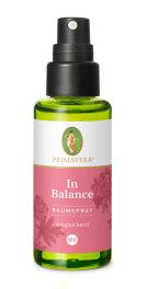 Primavera In Balance Raumspray 50ml