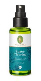 Primavera Space Clearing Raumspray 50ml