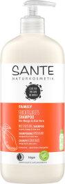 Sante Family Feuchtigkeits Shampoo Bio-Ma 500ml