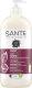 Sante Family Glanz Shampoo Bio-Birkenblat 950ml