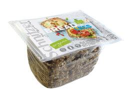 Schnitzer Bread Less Saatenbrot ohne Mehl 350g