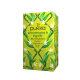 Pukka Bio Zitronengras & Ingwer Tee 20 Beutel