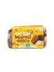 Terrasana Cake Banane & Walnuss vegan 350g