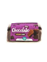 Terrasana Cake Schokolade vegan 350g