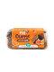 Terrasana Cake Feigen & Orange vegan 350g