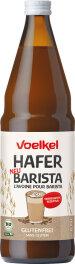 Voelkel Hafer Drink Barista 750ml
