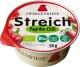 Zwergenwiese Paprika Chili Kleiner Streich 50g