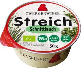 Zwergenwiese Schnittlauch Kleiner Streich 50g