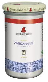 Zwergenwiese Zwergannaise Glas 230ml