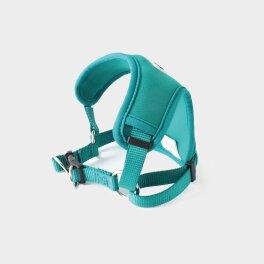 Doodlebone® Neoflex Neopren Hundegeschirr -...
