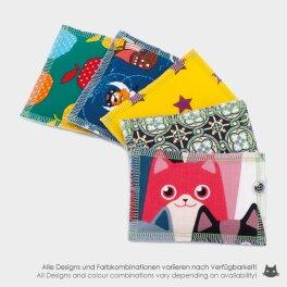 4Cats 4catsnip Schmusekissen Classic 1 Stück