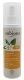 eubiona Hydro Haarspray 200ml