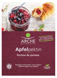 Arche Naturküche Apfelpektin 20g