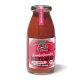 Emils Tomaten Ketchup 250ml