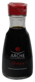 Arche Naturküche Shoyu Tischflasche 150ml