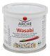 Arche Naturküche Wasabi 25g