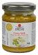 Arche Naturküche Spice it up Curry Saté 125g