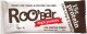 Roobar Protein Choc&Vanill